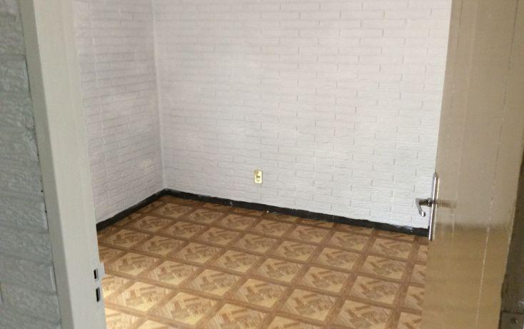 Foto de casa en venta en, izcalli jardines, ecatepec de morelos, estado de méxico, 1049835 no 13