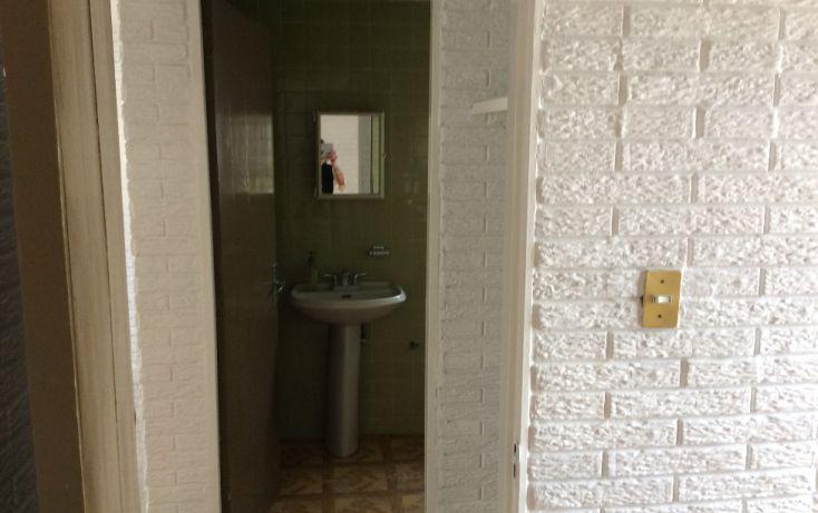 Foto de casa en venta en, izcalli jardines, ecatepec de morelos, estado de méxico, 1049835 no 14