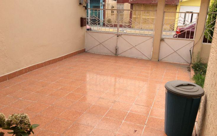 Foto de casa en venta en, izcalli jardines, ecatepec de morelos, estado de méxico, 1049835 no 17