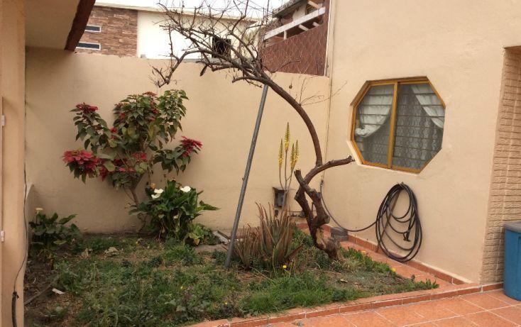 Foto de casa en venta en, izcalli jardines, ecatepec de morelos, estado de méxico, 1049835 no 18