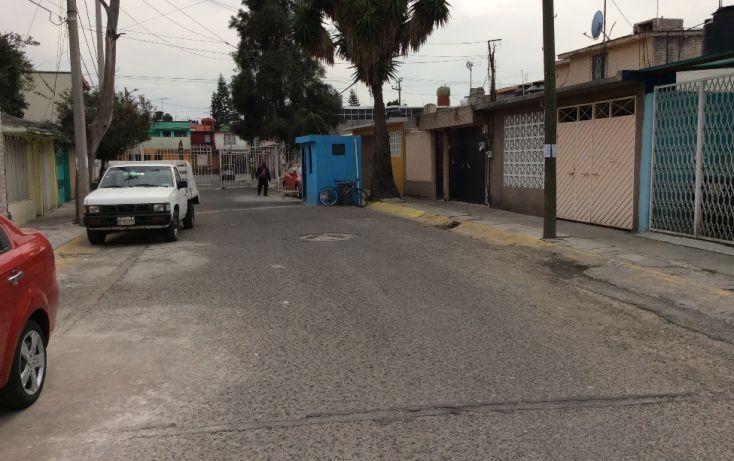 Foto de casa en venta en, izcalli jardines, ecatepec de morelos, estado de méxico, 1049835 no 19