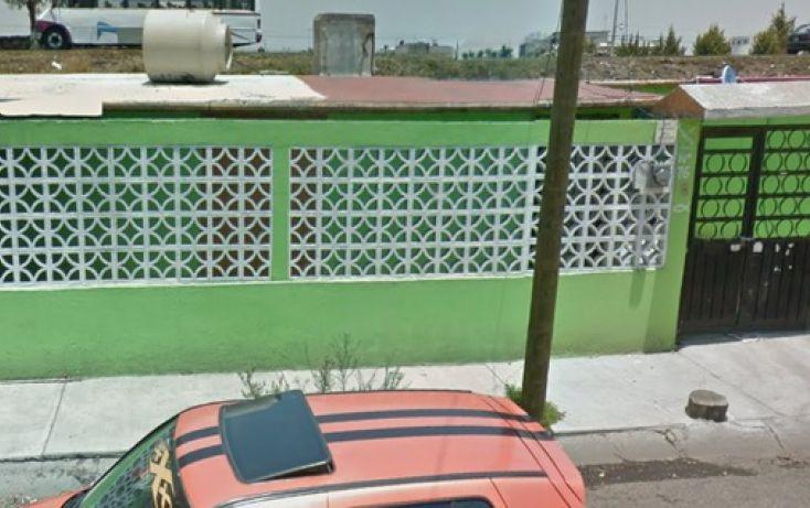 Foto de casa en venta en, izcalli jardines, ecatepec de morelos, estado de méxico, 1626231 no 02