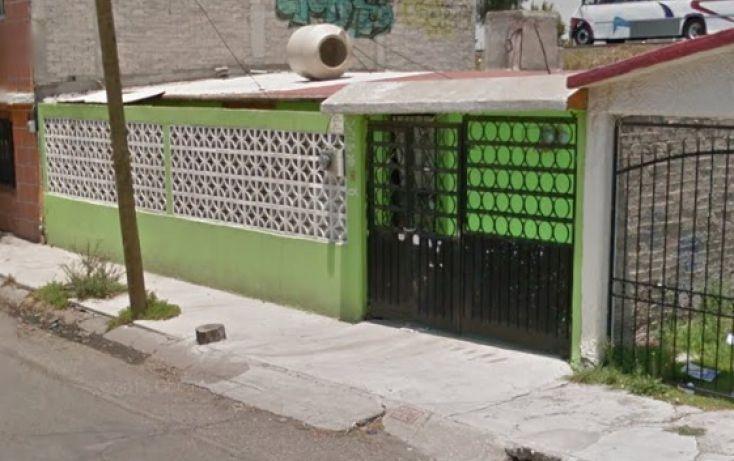 Foto de casa en venta en, izcalli jardines, ecatepec de morelos, estado de méxico, 1626231 no 03