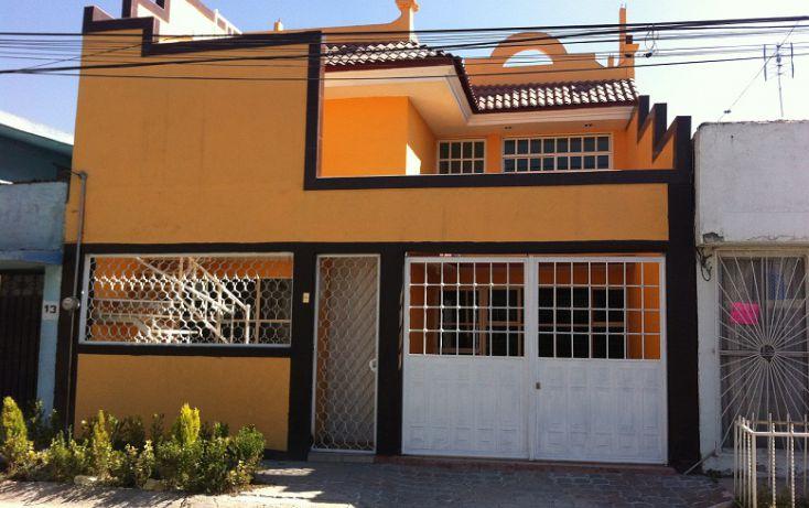 Foto de casa en venta en, izcalli jardines, ecatepec de morelos, estado de méxico, 1743925 no 01