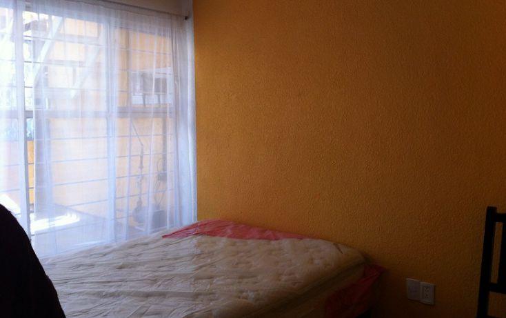 Foto de casa en venta en, izcalli jardines, ecatepec de morelos, estado de méxico, 1743925 no 04