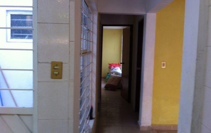Foto de casa en venta en, izcalli jardines, ecatepec de morelos, estado de méxico, 1743925 no 06