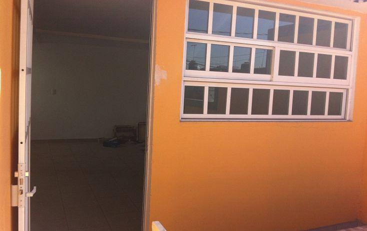 Foto de casa en venta en, izcalli jardines, ecatepec de morelos, estado de méxico, 1743925 no 11