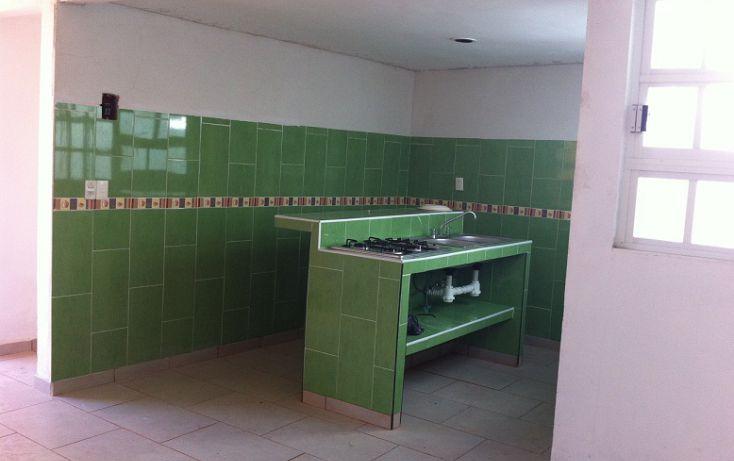 Foto de casa en venta en, izcalli jardines, ecatepec de morelos, estado de méxico, 1743925 no 14
