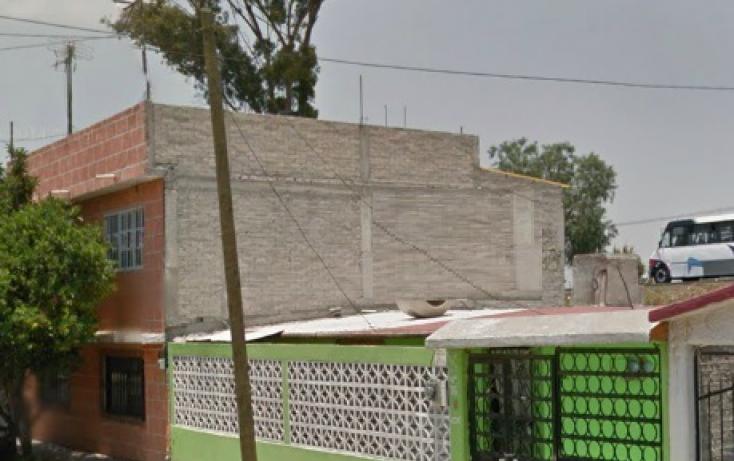 Foto de casa en venta en, izcalli jardines, ecatepec de morelos, estado de méxico, 704294 no 02