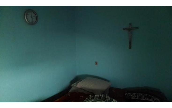 Foto de casa en venta en  , izcalli jardines, ecatepec de morelos, méxico, 1691860 No. 02