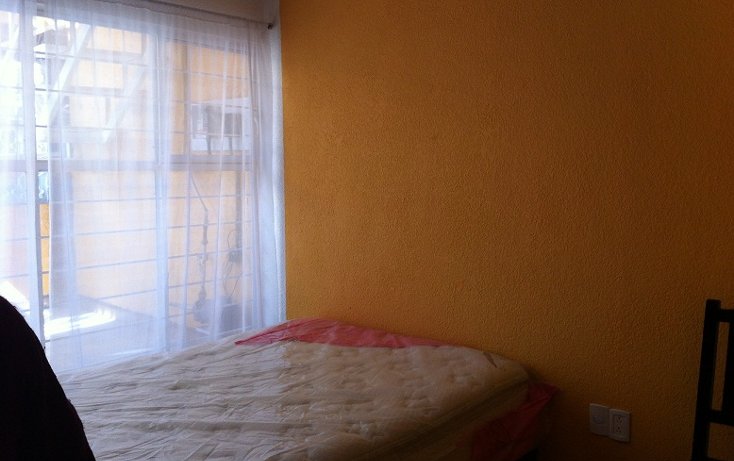 Foto de casa en venta en  , izcalli jardines, ecatepec de morelos, m?xico, 1743925 No. 04