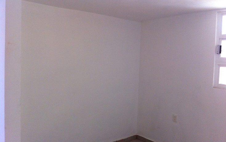 Foto de casa en venta en  , izcalli jardines, ecatepec de morelos, m?xico, 1743925 No. 13
