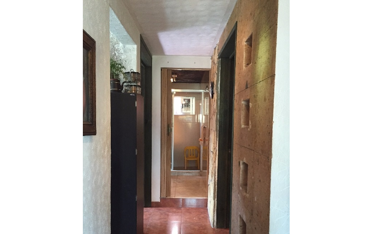 Foto de casa en venta en  , izcalli pir?mide, tlalnepantla de baz, m?xico, 1547814 No. 25