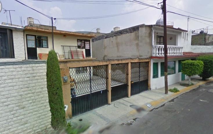 Foto de casa en venta en  , izcalli pirámide, tlalnepantla de baz, méxico, 704025 No. 02