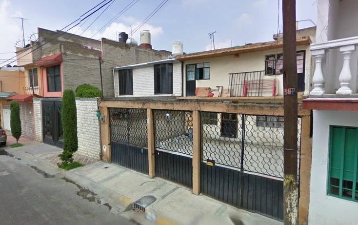 Foto de casa en venta en  , izcalli pirámide, tlalnepantla de baz, méxico, 704025 No. 03