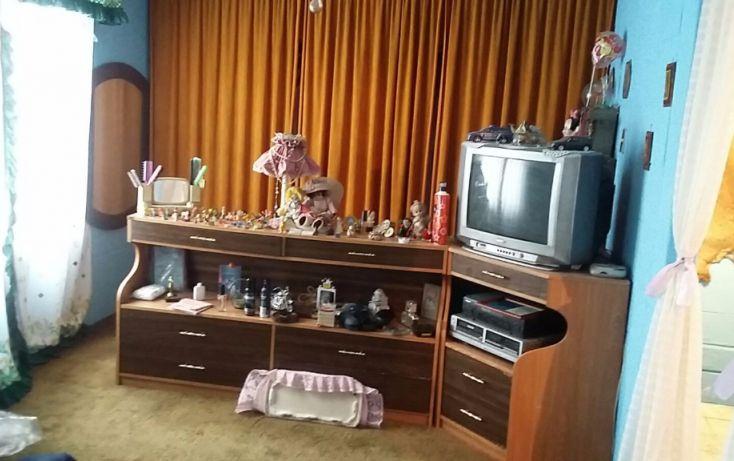 Foto de departamento en venta en, izcalli san pablo, tultitlán, estado de méxico, 1502073 no 02