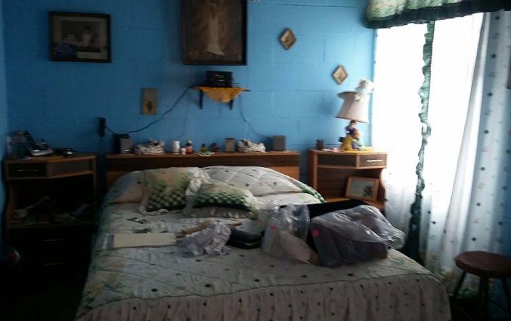 Foto de departamento en venta en, izcalli san pablo, tultitlán, estado de méxico, 1502073 no 03