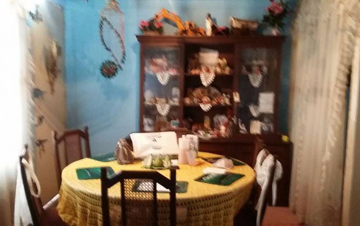 Foto de departamento en venta en, izcalli san pablo, tultitlán, estado de méxico, 1502073 no 05