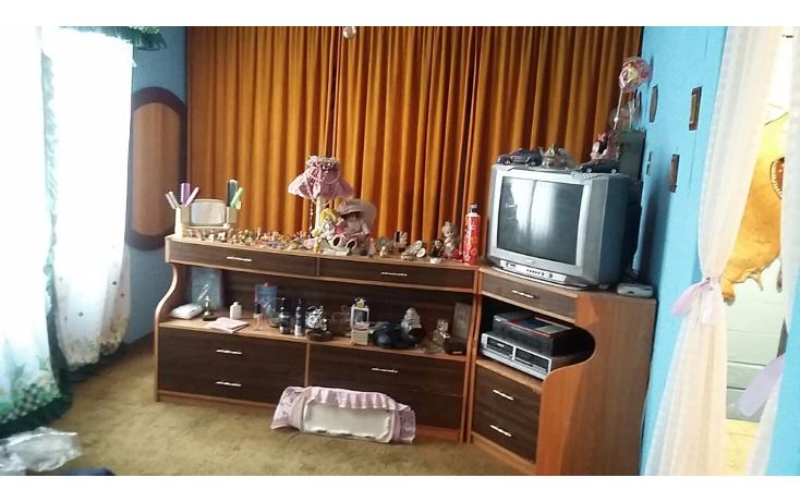 Foto de departamento en venta en  , izcalli san pablo, tultitlán, méxico, 1502073 No. 02