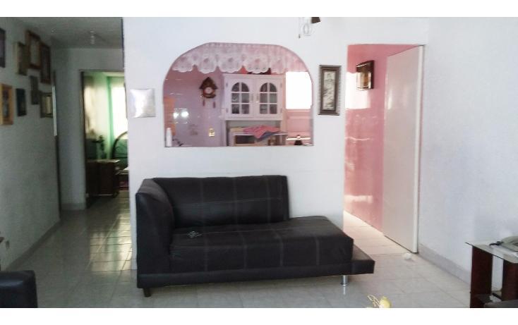 Foto de casa en venta en  , izcalli san pablo, tultitlán, méxico, 1742807 No. 01