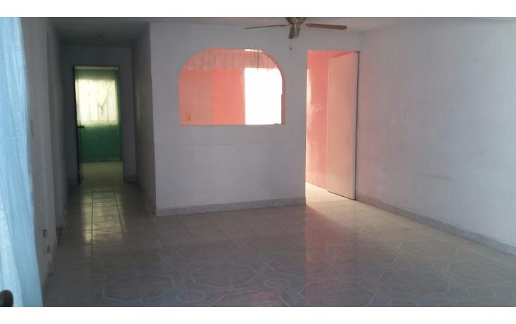Foto de casa en venta en  , izcalli san pablo, tultitlán, méxico, 1742807 No. 06