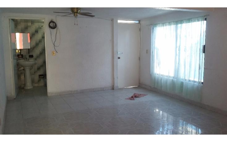 Foto de casa en venta en  , izcalli san pablo, tultitlán, méxico, 1742807 No. 07