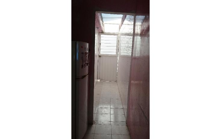 Foto de casa en venta en  , izcalli san pablo, tultitlán, méxico, 1742807 No. 09