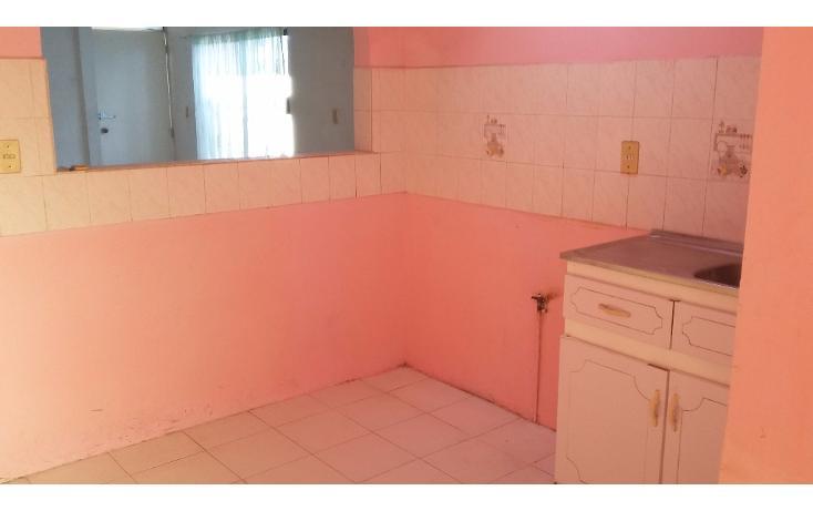 Foto de casa en venta en  , izcalli san pablo, tultitlán, méxico, 1742807 No. 10