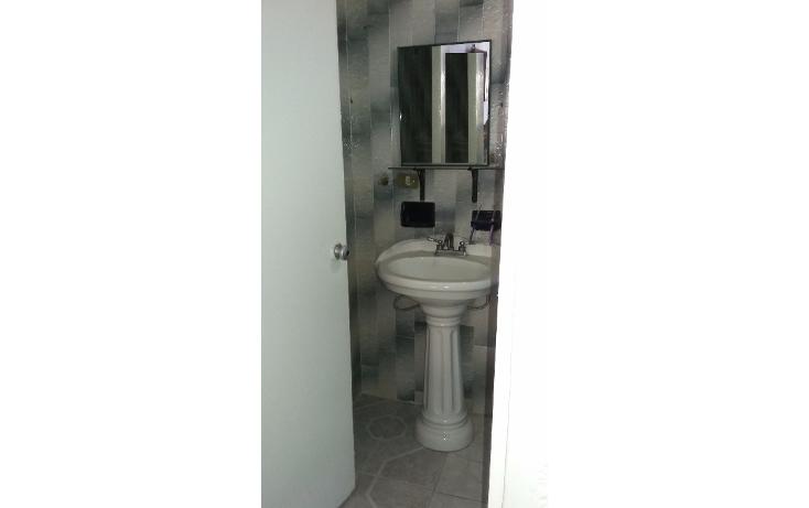 Foto de casa en venta en  , izcalli san pablo, tultitlán, méxico, 1742807 No. 12
