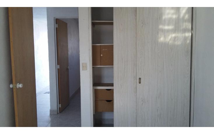 Foto de casa en venta en  , izcalli san pablo, tultitlán, méxico, 1742807 No. 13