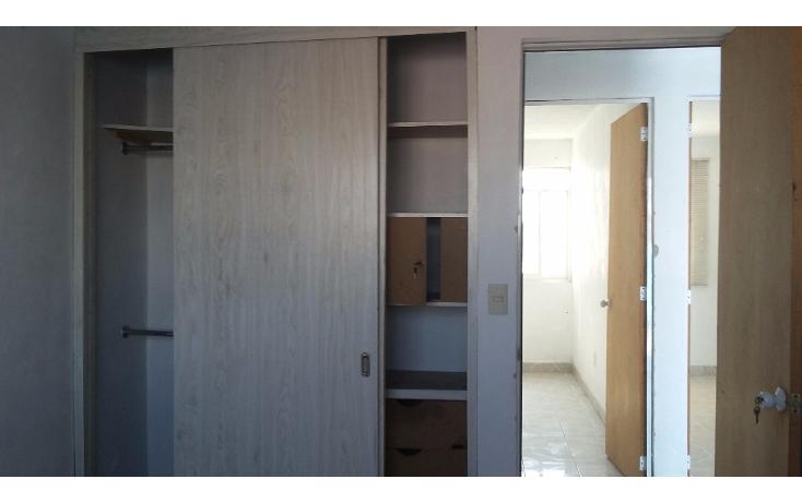 Foto de casa en venta en  , izcalli san pablo, tultitlán, méxico, 1742807 No. 14