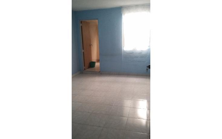 Foto de casa en venta en  , izcalli san pablo, tultitlán, méxico, 1742807 No. 15
