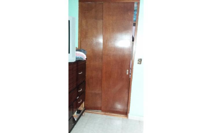 Foto de casa en venta en  , izcalli san pablo, tultitlán, méxico, 1742807 No. 17