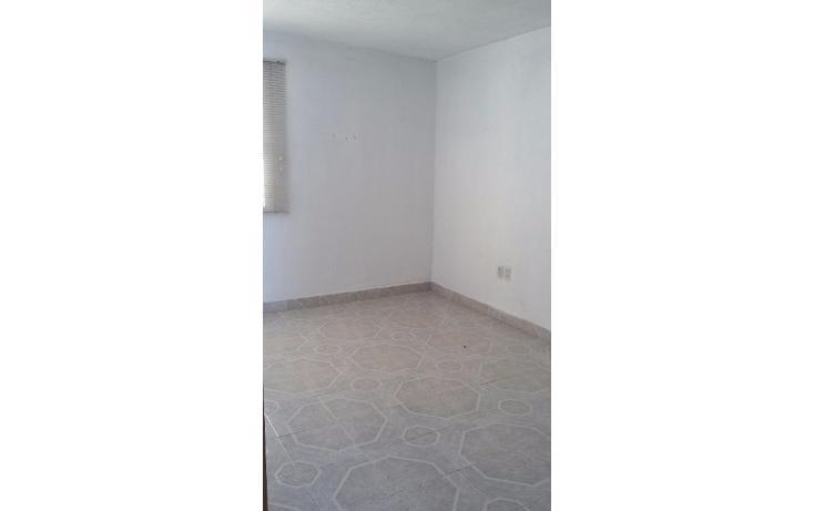 Foto de casa en venta en  , izcalli san pablo, tultitlán, méxico, 1742807 No. 22