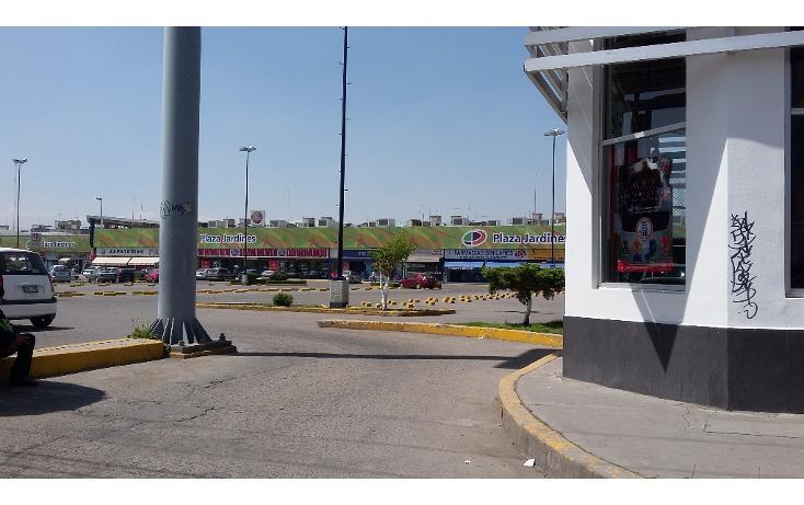 Foto de casa en venta en  , izcalli san pablo, tultitlán, méxico, 1742807 No. 23