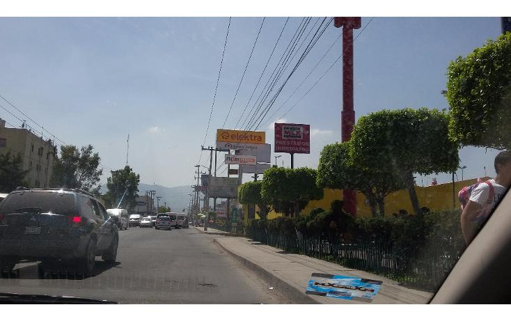 Foto de casa en venta en  , izcalli san pablo, tultitlán, méxico, 1742807 No. 24
