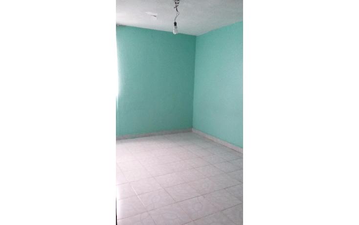 Foto de casa en venta en  , izcalli san pablo, tultitlán, méxico, 1742807 No. 27