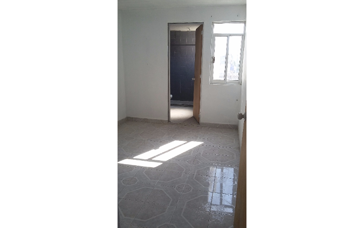 Foto de casa en venta en  , izcalli san pablo, tultitlán, méxico, 1742807 No. 28