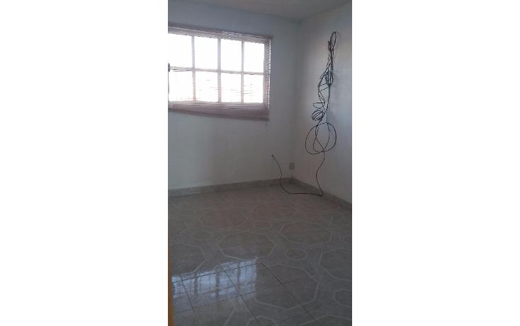 Foto de casa en venta en  , izcalli san pablo, tultitlán, méxico, 1742807 No. 30