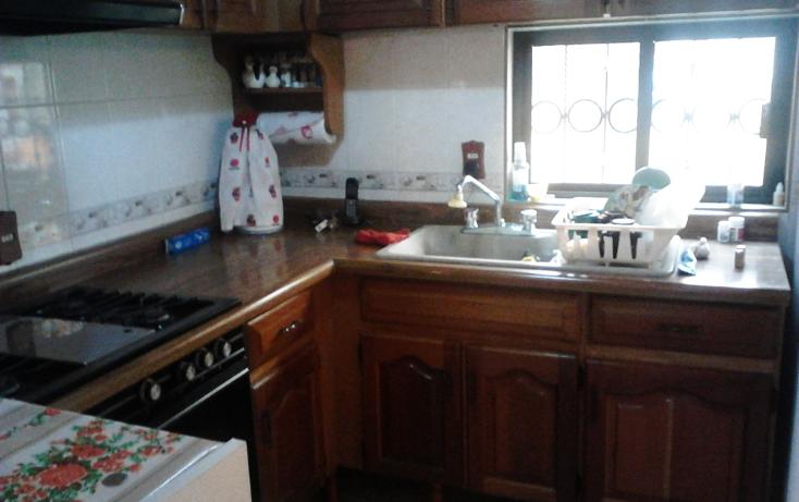 Foto de casa en venta en  , izcalli san pablo, tultitl?n, m?xico, 942061 No. 05