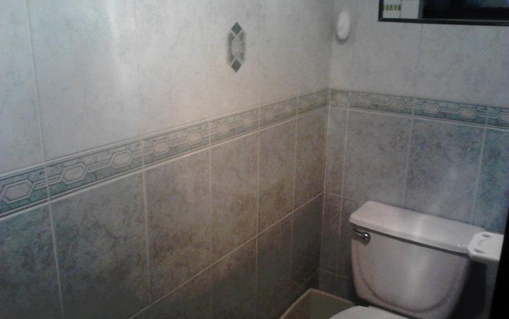 Foto de casa en venta en  , izcalli san pablo, tultitl?n, m?xico, 942061 No. 07