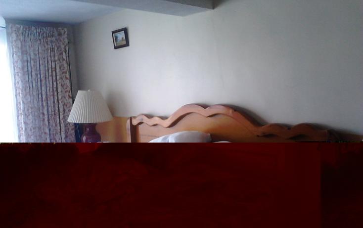 Foto de casa en venta en  , izcalli san pablo, tultitl?n, m?xico, 942061 No. 08