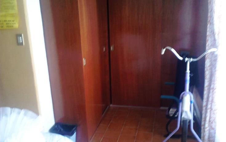 Foto de casa en venta en  , izcalli san pablo, tultitl?n, m?xico, 942061 No. 09