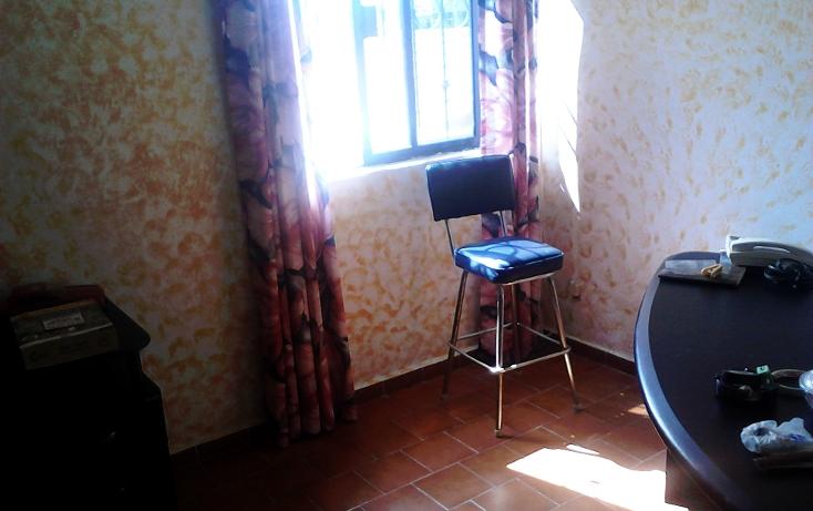 Foto de casa en venta en  , izcalli san pablo, tultitl?n, m?xico, 942061 No. 11