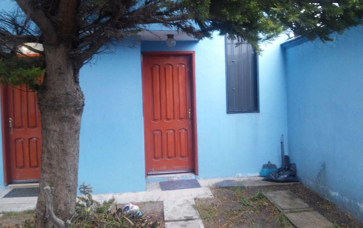 Foto de casa en venta en, izcalli toluca, toluca, estado de méxico, 1631576 no 02