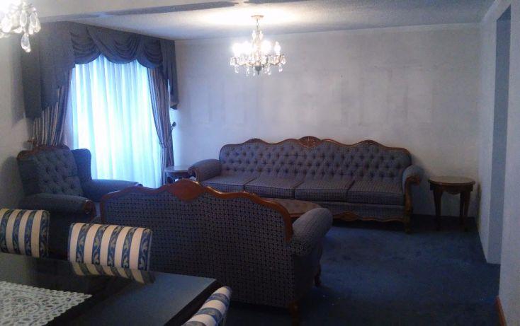 Foto de casa en venta en, izcalli toluca, toluca, estado de méxico, 1631576 no 04