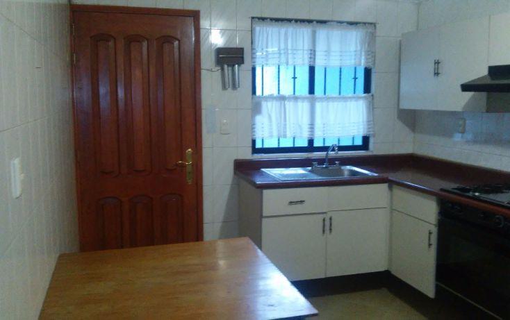 Foto de casa en venta en, izcalli toluca, toluca, estado de méxico, 1631576 no 06