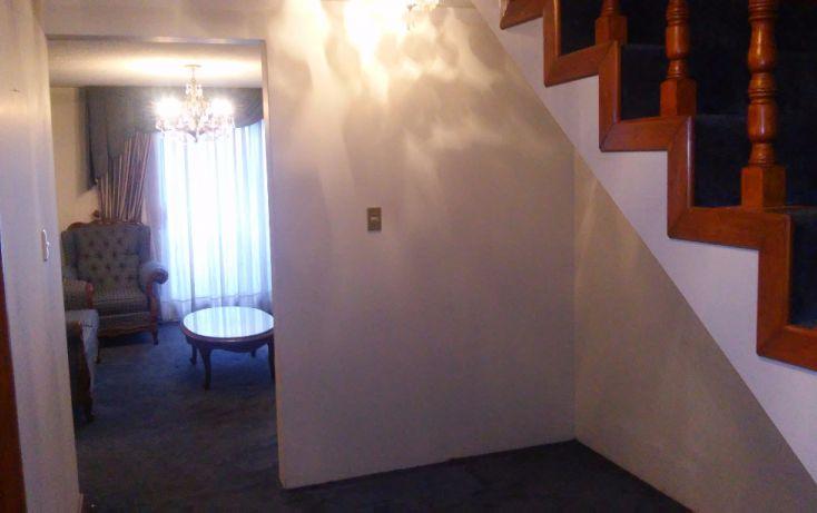 Foto de casa en venta en, izcalli toluca, toluca, estado de méxico, 1631576 no 07