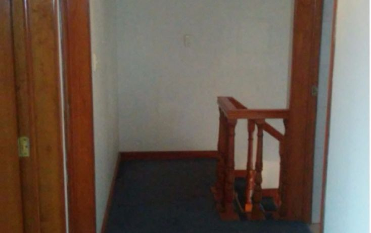 Foto de casa en venta en, izcalli toluca, toluca, estado de méxico, 1631576 no 10