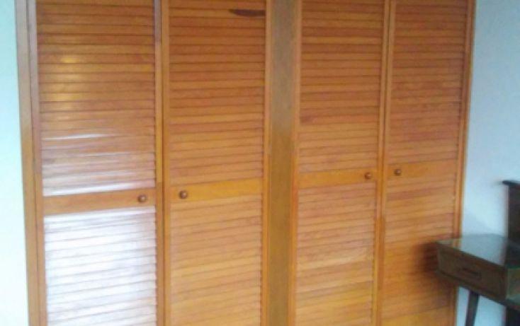 Foto de casa en venta en, izcalli toluca, toluca, estado de méxico, 1631576 no 11